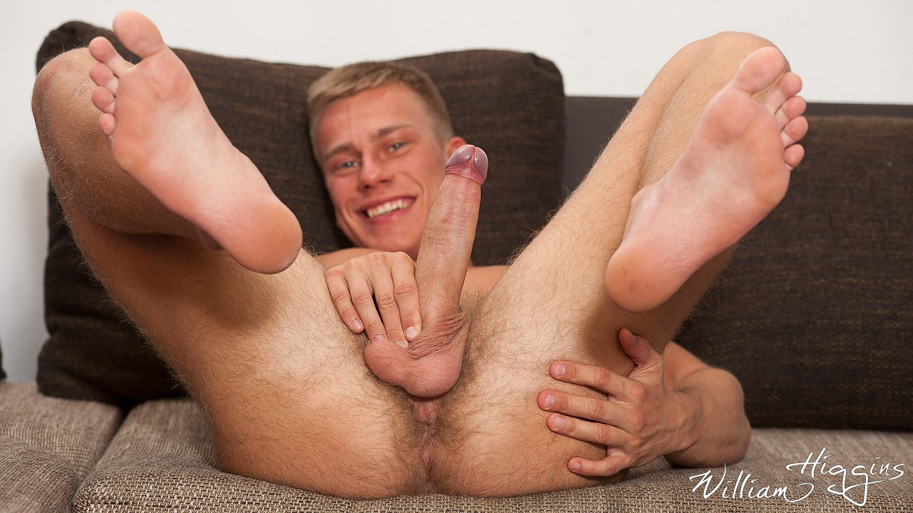 free gay porn with cock rings