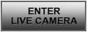 Enter Live Camera